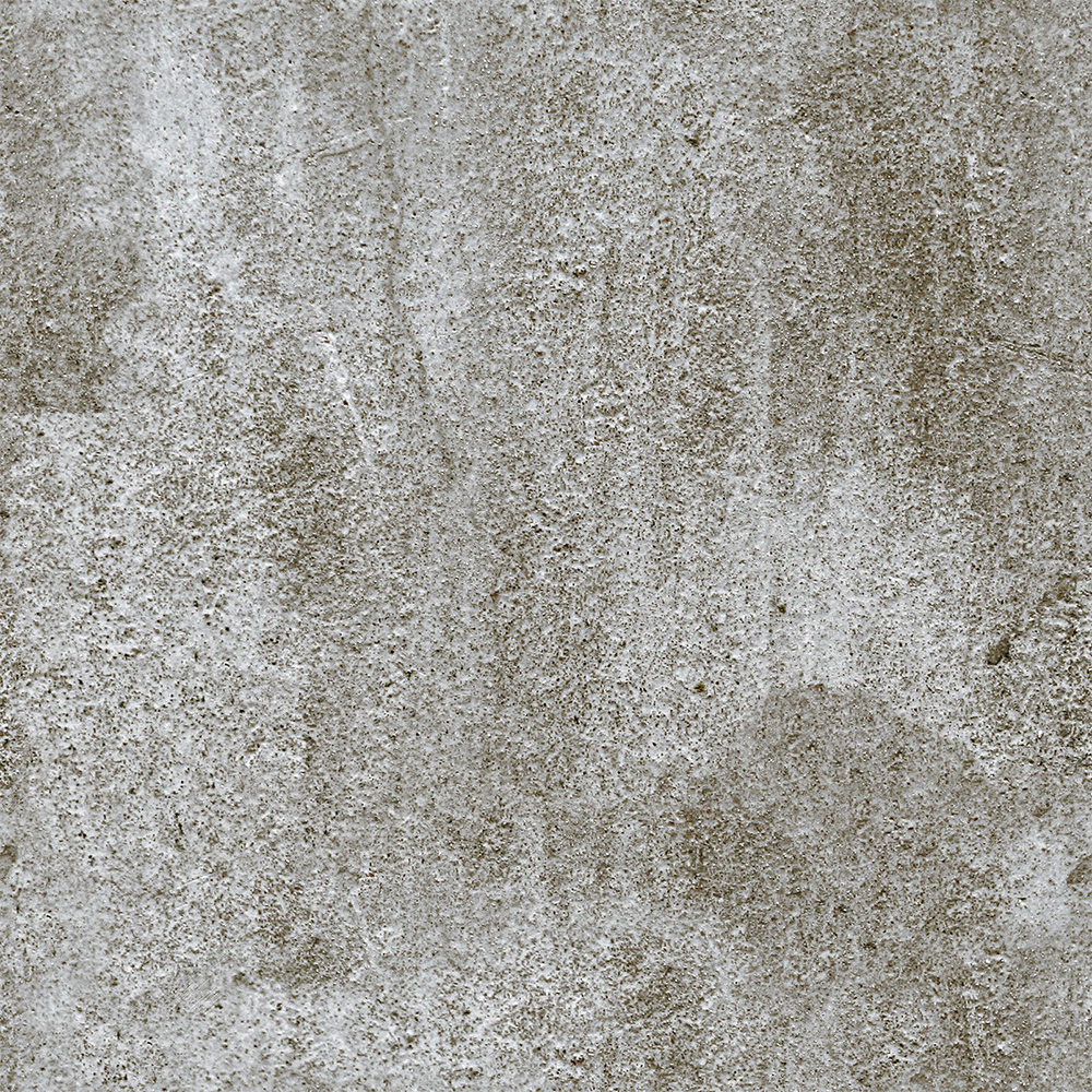 Бесшовные текстуры бетон волжский бетон завод