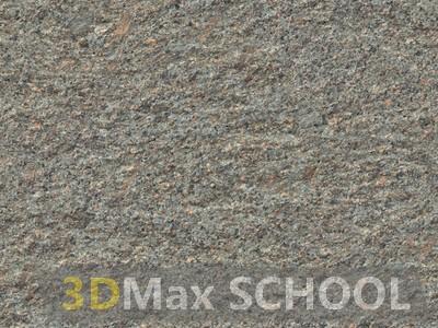 Бесшовные текстуры бетона - 1