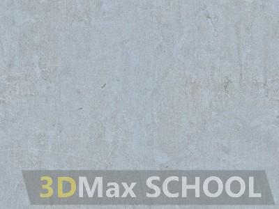 Бесшовные текстуры бетона - 3