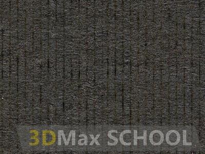 Бесшовные текстуры бетона - 7