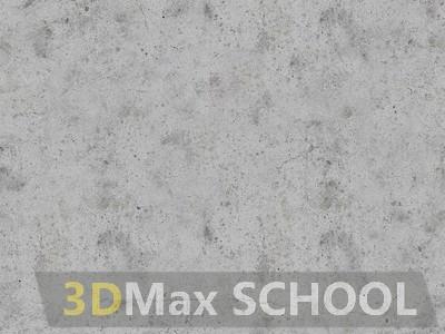 Бесшовные текстуры бетона - 10