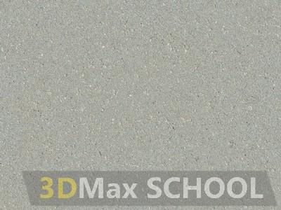 Бесшовные текстуры бетона - 12