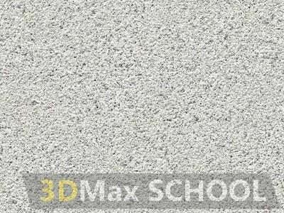 Бесшовные текстуры бетона - 21