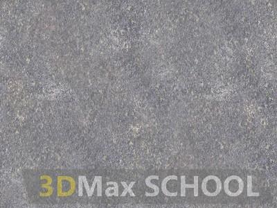 Бесшовные текстуры бетона - 34