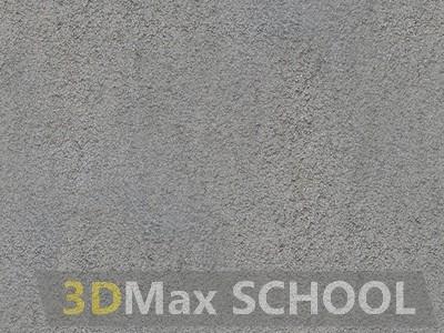 Бесшовные текстуры бетона - 37