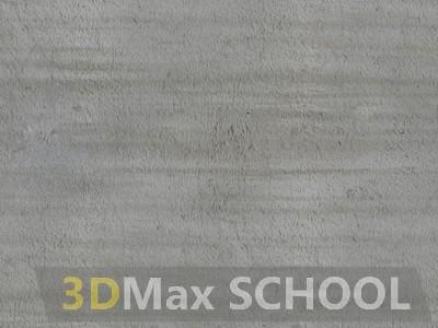 Бесшовные текстуры бетона - 39