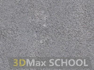 Бесшовные текстуры бетона - 40
