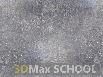 Бесшовные текстуры бетона - 41