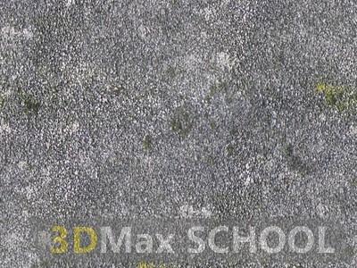 Бесшовные текстуры бетона - 43