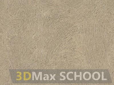 Бесшовные текстуры бетона - 46