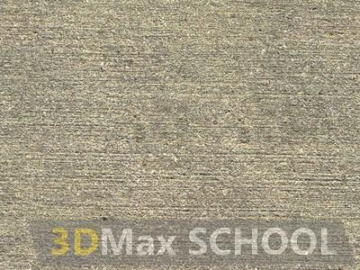 Бесшовные текстуры бетона - 47