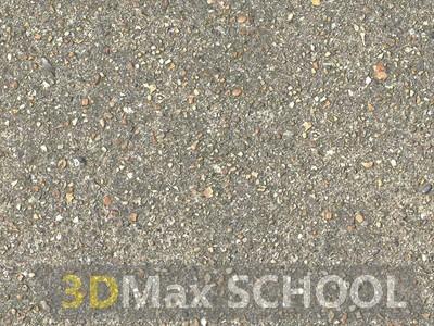 Бесшовные текстуры бетона - 48
