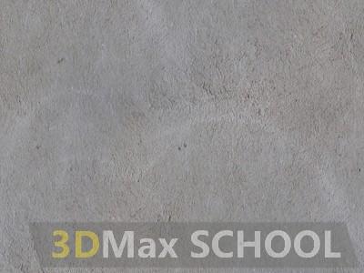 Бесшовные текстуры бетона - 51