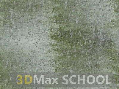 Бесшовные текстуры бетона - 26