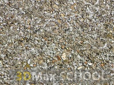 Бесшовные текстуры бетона - 53