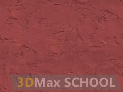 Бесшовные текстуры бетона - 55