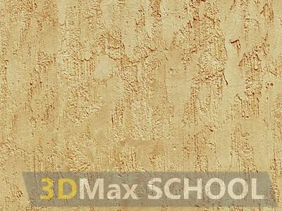 Бесшовные текстуры бетона - 56