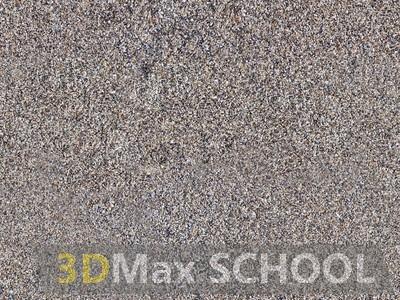 Бесшовные текстуры бетона - 60