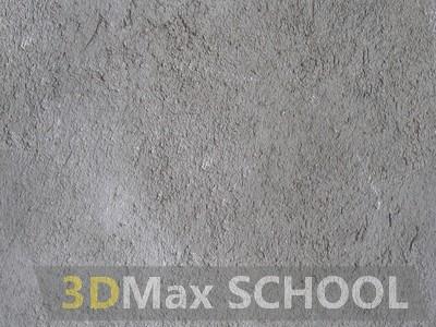 Бесшовные текстуры бетона - 62