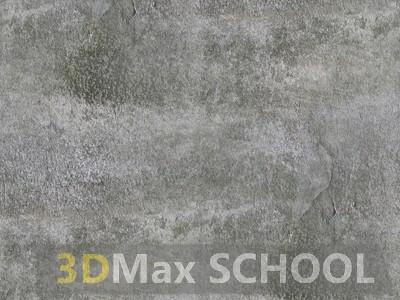 Бесшовные текстуры бетона - 65