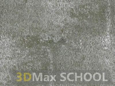 Бесшовные текстуры бетона - 66