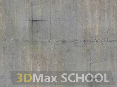 Бесшовные текстуры бетона - 32