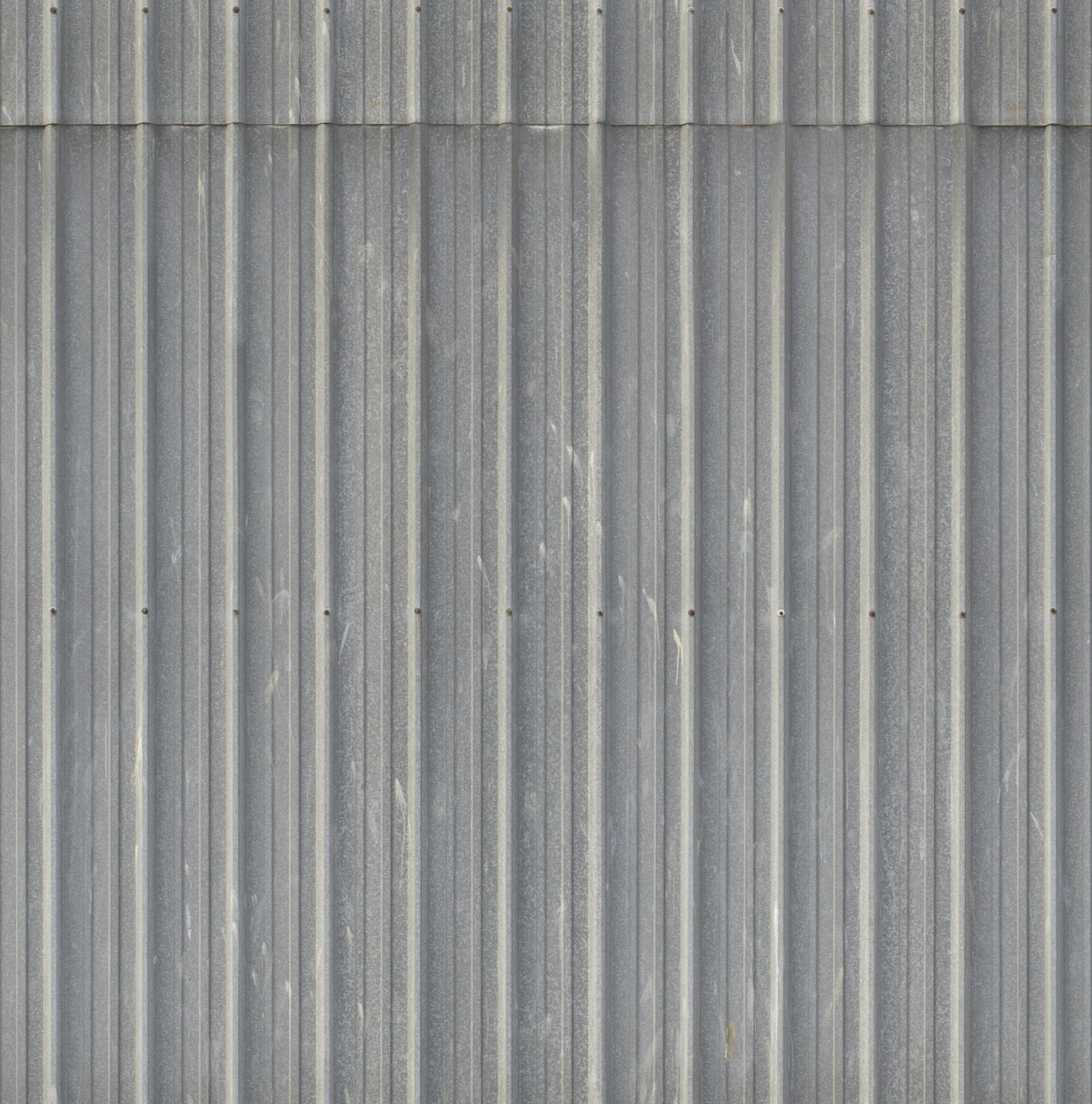 Скачать бесплатно бесшовные текстуры голого металла ...